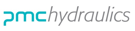 PMChydraulics